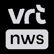 www.vrt.be